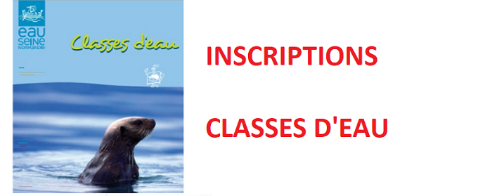 Relais classes d'eau 2019-2020 (AESN)